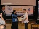 9 Ogólnopolska Konferencja ARISS