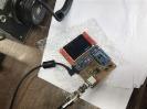 Analizator Antenowy Arduino