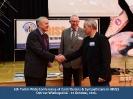 Ogólnopolska Konferencja Uczestników i Sympatyków Programu ARISS w Polsce