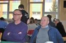 Zebranie wyborcze  OT27 Ostrów Wlkp 13 marzec 2016